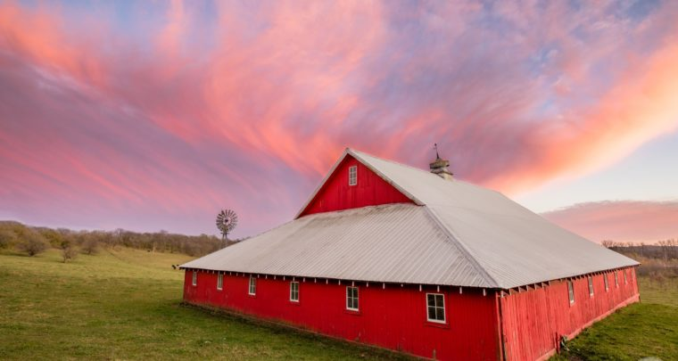 2017 Keep Iowa Beautiful photo contest results