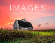 images-from-heart-of-iowa-cover