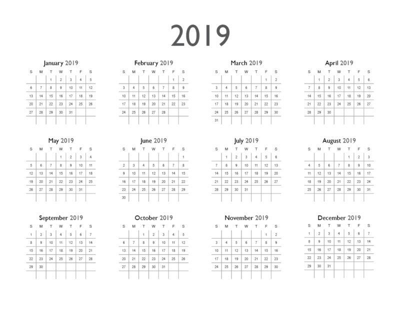2018-calendar-iowa-landscapes27