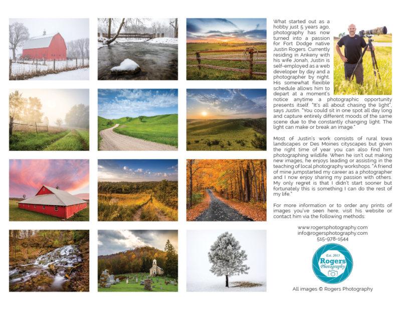 2018-calendar-iowa-landscapes28