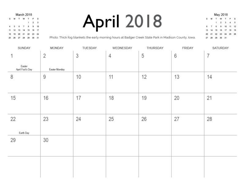 2018-calendar-iowa-landscapes9