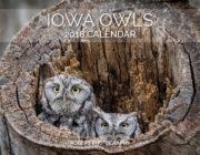 2018-calendar-iowa-owls