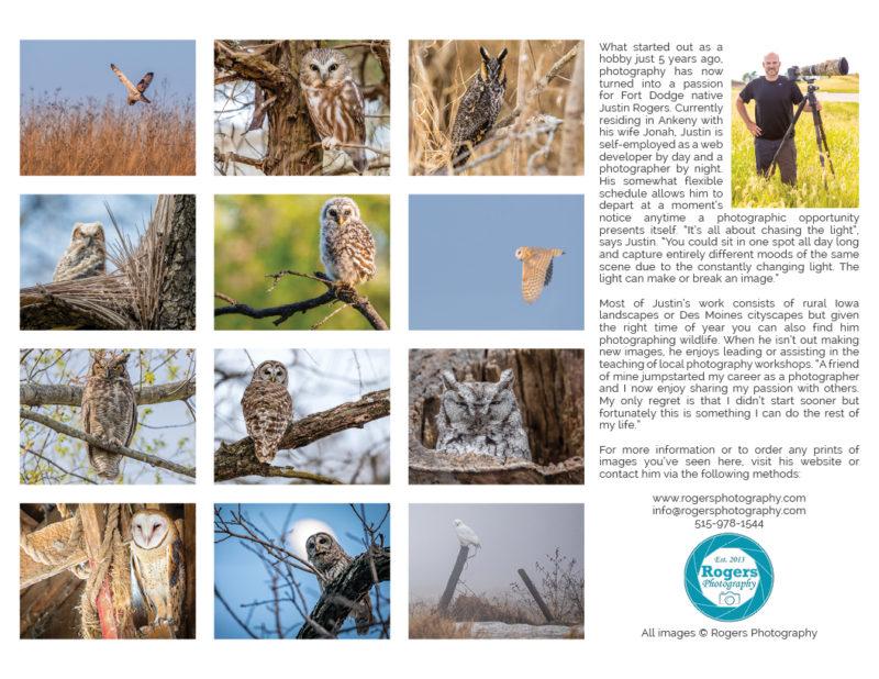 2018-calendar-iowa-owls28