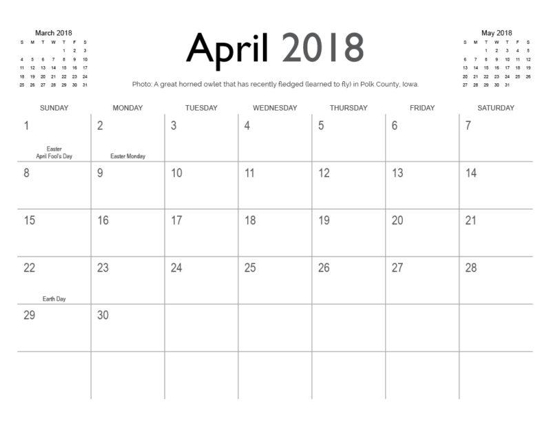 2018-calendar-iowa-owls9